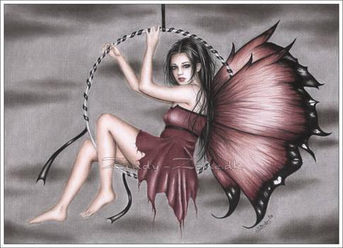Dream Fairy