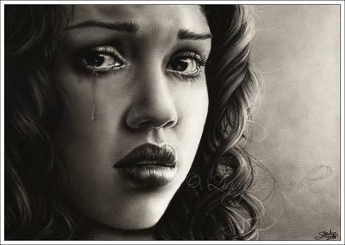 Dark Angel - Losing Hope