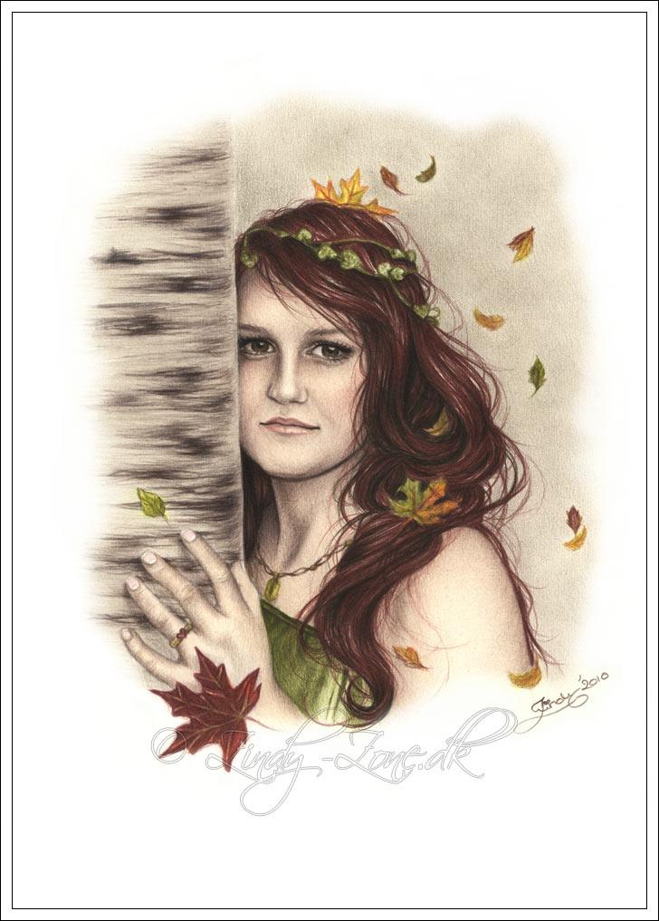 http://fc03.deviantart.net/fs70/f/2010/245/2/7/autumn_melancholy_by_zindy-d2xug2y.jpg