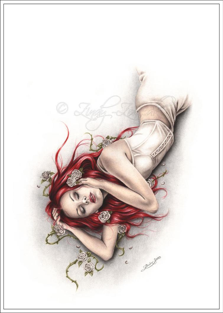 http://th02.deviantart.net/fs71/PRE/f/2011/004/c/e/breathe_in_breathe_out_by_zindy-d36e9ff.jpg