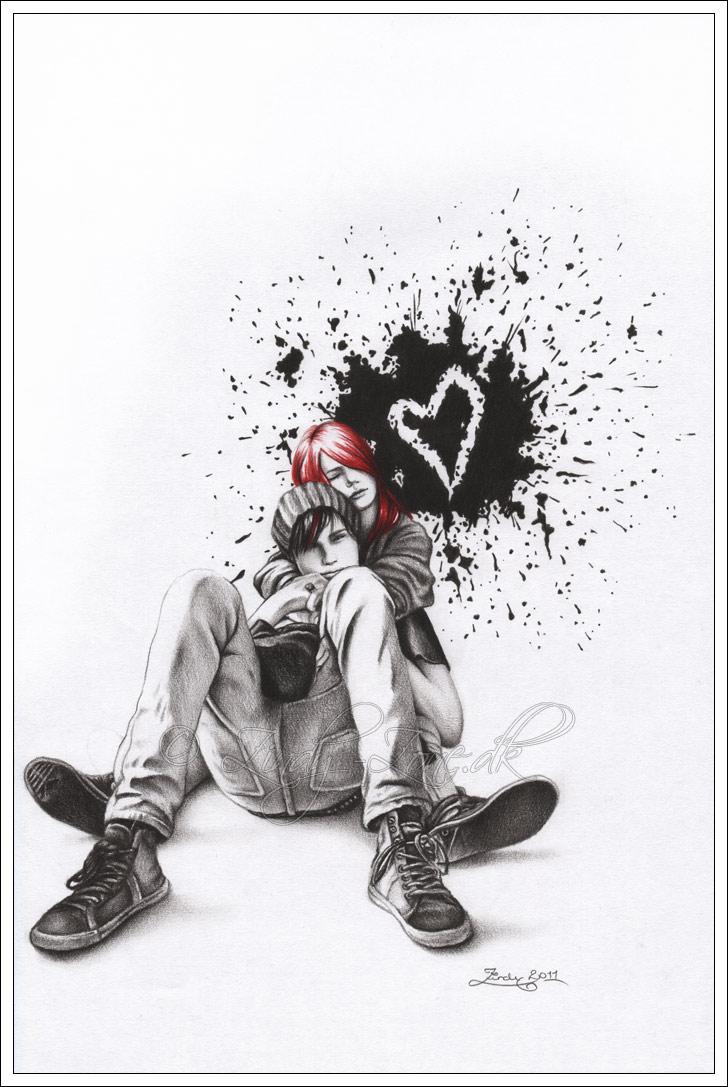 http://fc01.deviantart.net/fs71/f/2011/137/6/1/love_life_by_zindy-d3gknsn.jpg