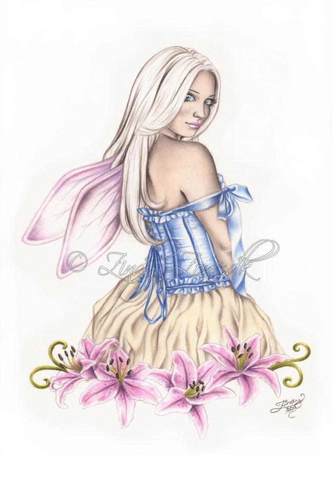 http://fc06.deviantart.net/fs71/f/2011/158/1/c/stargazer_fairy_by_zindy-d3i9et2.jpg