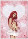 Magical Heart