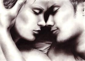 Dreamy Love