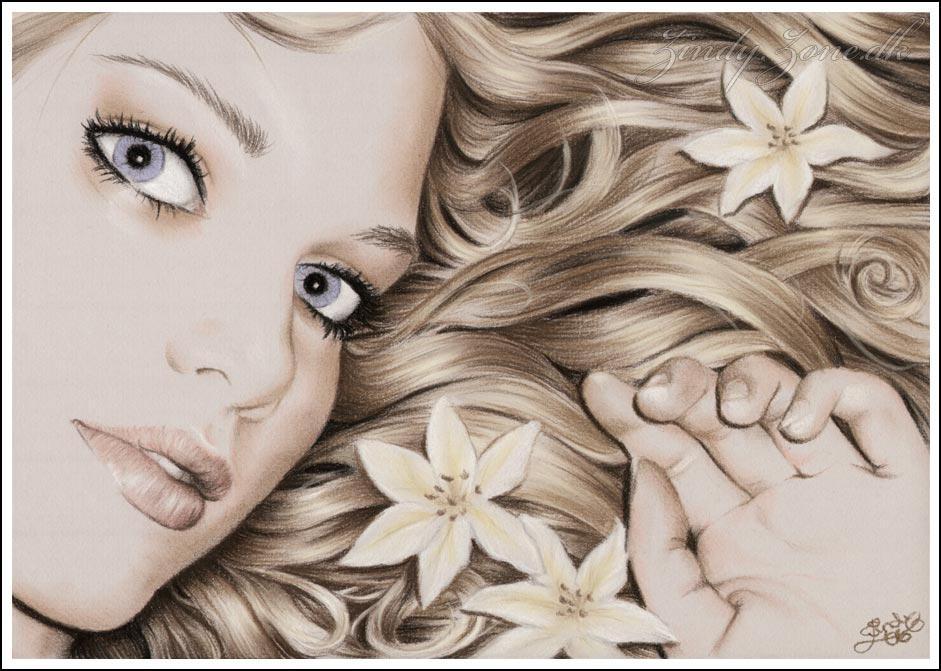 http://fc04.deviantart.net/fs10/i/2006/155/a/1/Flower_Girl_by_Zindy.jpg