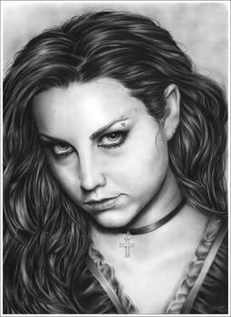 Amy Lee 2