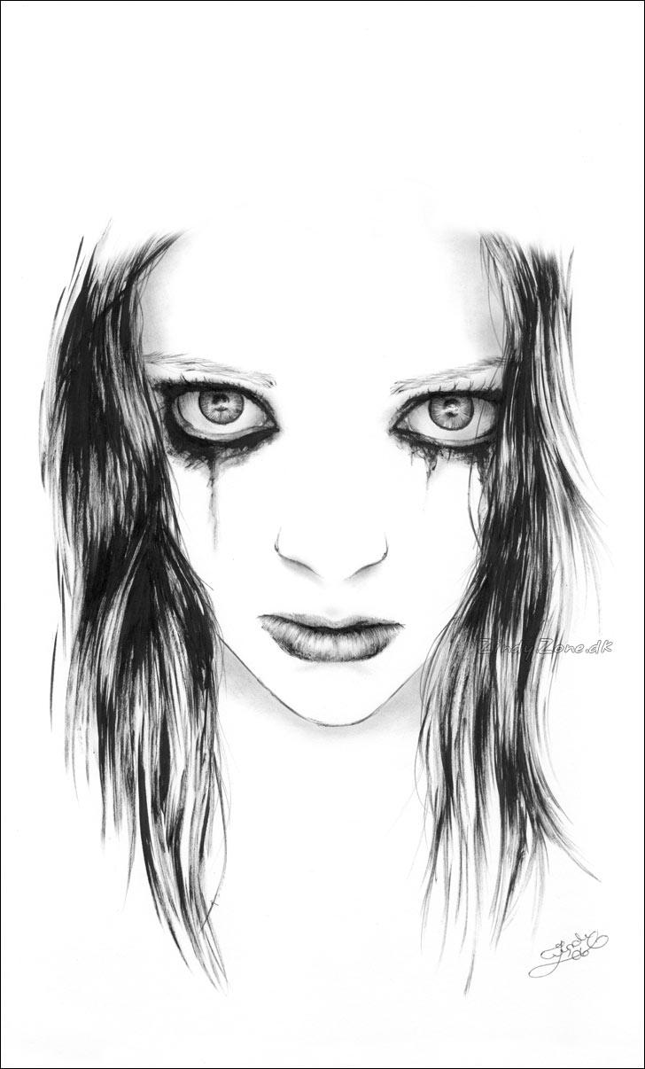 Broken Doll by Zindy on DeviantArt