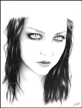Amy Lee 3