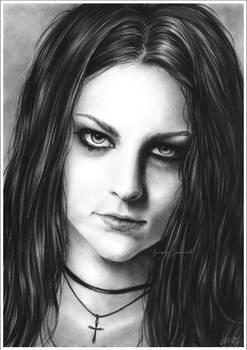 Amy Lee 4