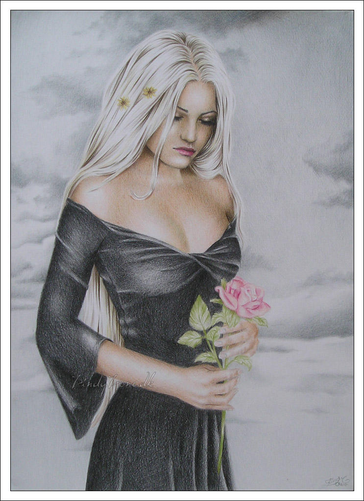Za poeziju - Page 4 A_rose_for_my_love_by_Zindy