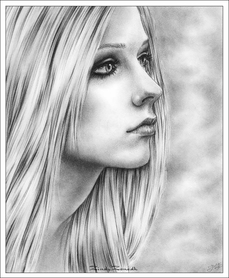 http://fc03.deviantart.com/fs15/f/2007/063/f/4/Avril_Lavigne_17_by_Zindy.jpg