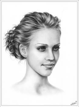 Jessica Alba 46