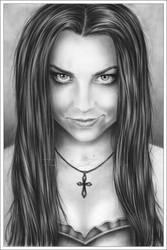 Amy Lee 5