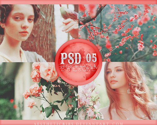 Stockholm Syndrome PSD Previa by infidelibus