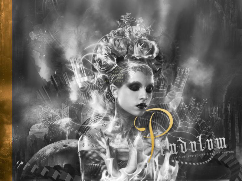 Pendulum by infidelibus