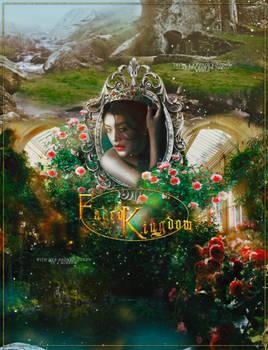 Faded Kingdom