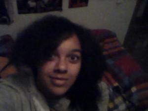 Esther24's Profile Picture