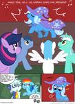 Equestria World - Page 25
