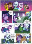 Equestria World - Page 48