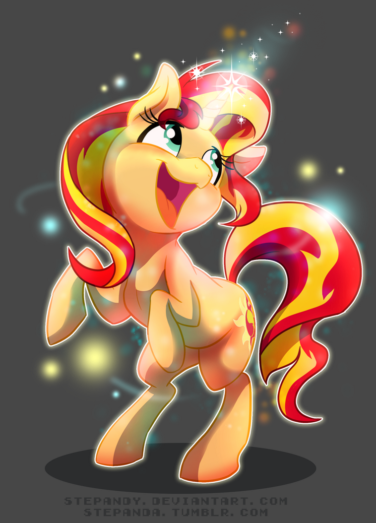 sunset_shimmer_by_stepandy-d9mbs1h.png