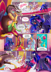Mark of Chaos - Page 3 by StePandy