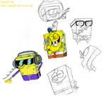SpongeBob Il Ritorno