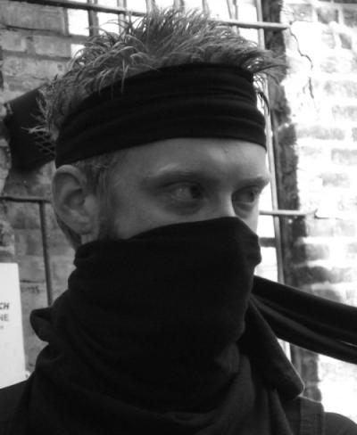 cyborgakadjmoose's Profile Picture