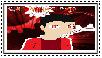 Mecha Stamp by The-Hylian-Metalhead