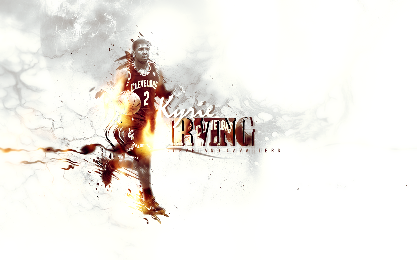 1000 images about kyrie irving on pinterest