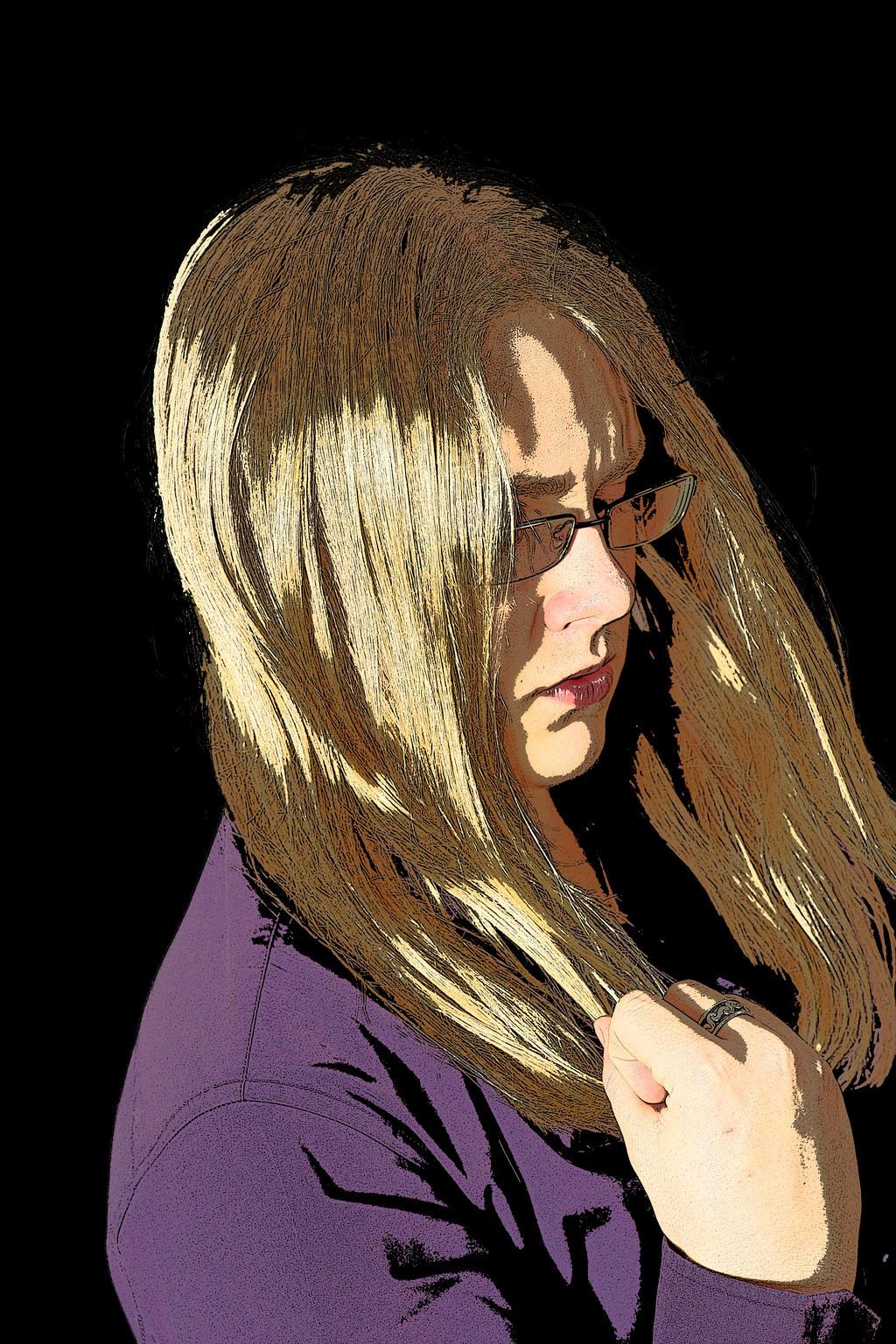 Drako1997's Profile Picture