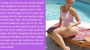 towel tf part 1