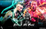 Enzo Amore and Colin Cassady 2016 Wallpaper