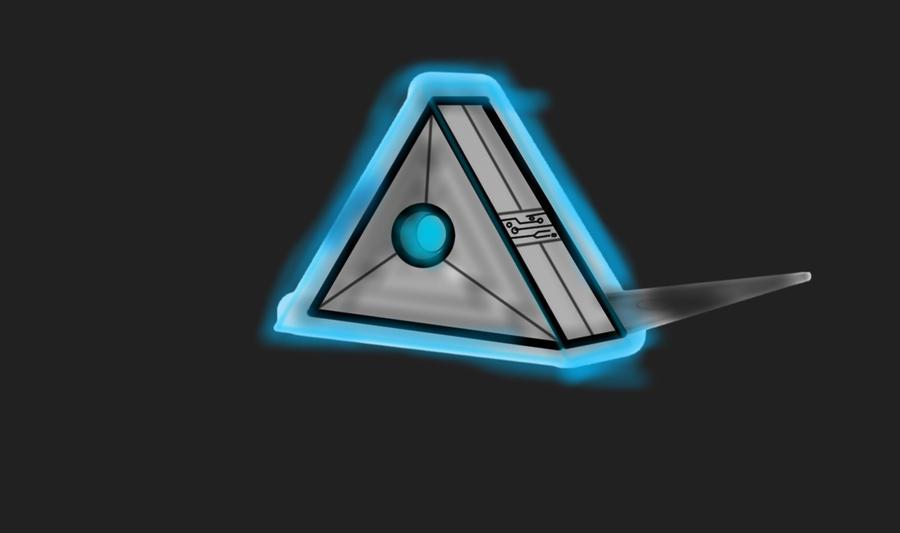 illuminati logo - photo #20