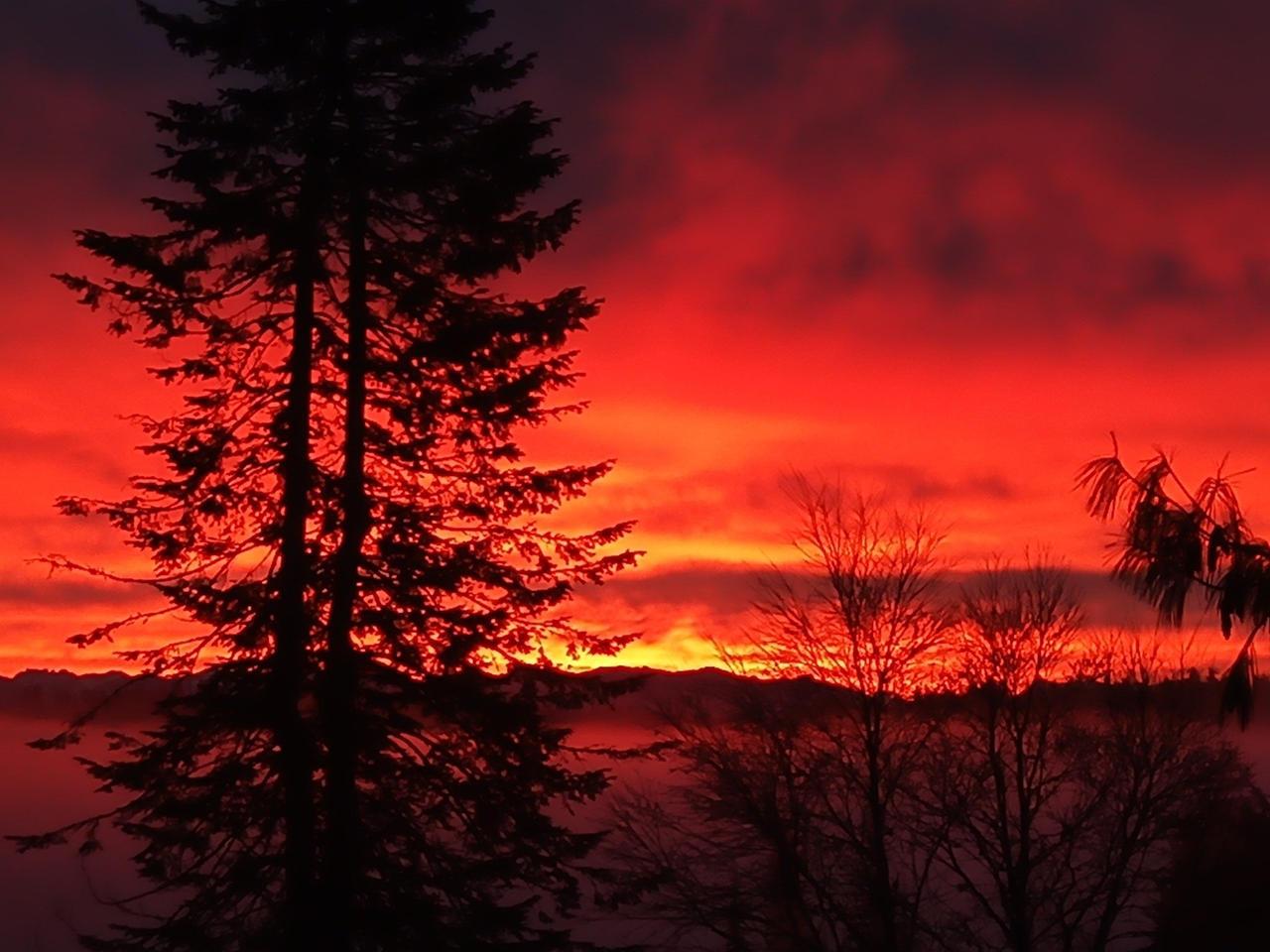 12-2020-sunrise