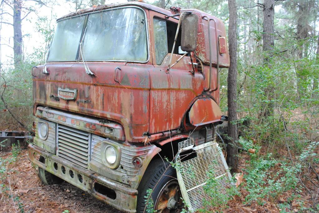 Junk Cars Parts Harrisburg Pa Bumper
