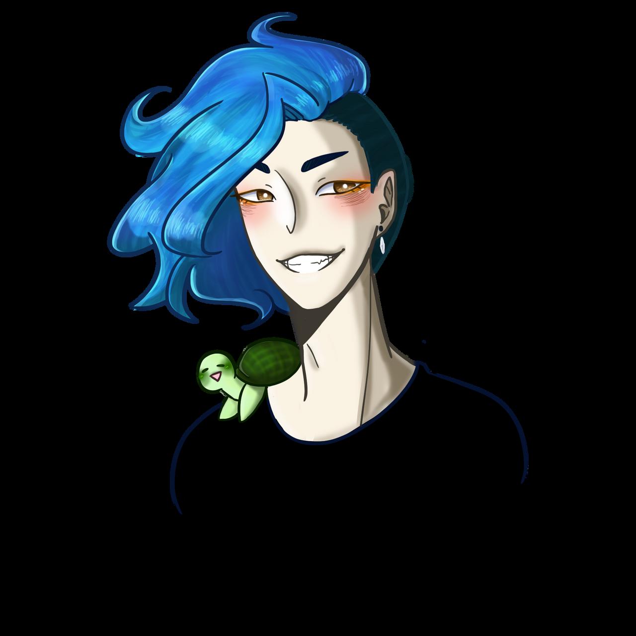 LeaAatsu's Profile Picture
