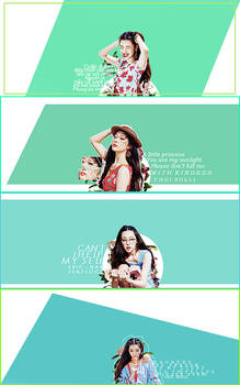 // SHARE PSD SULLI BLUE //