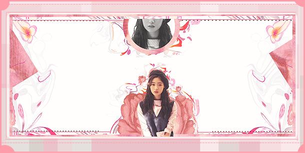 [EDIT] CHAEYEON by LYNwangXx