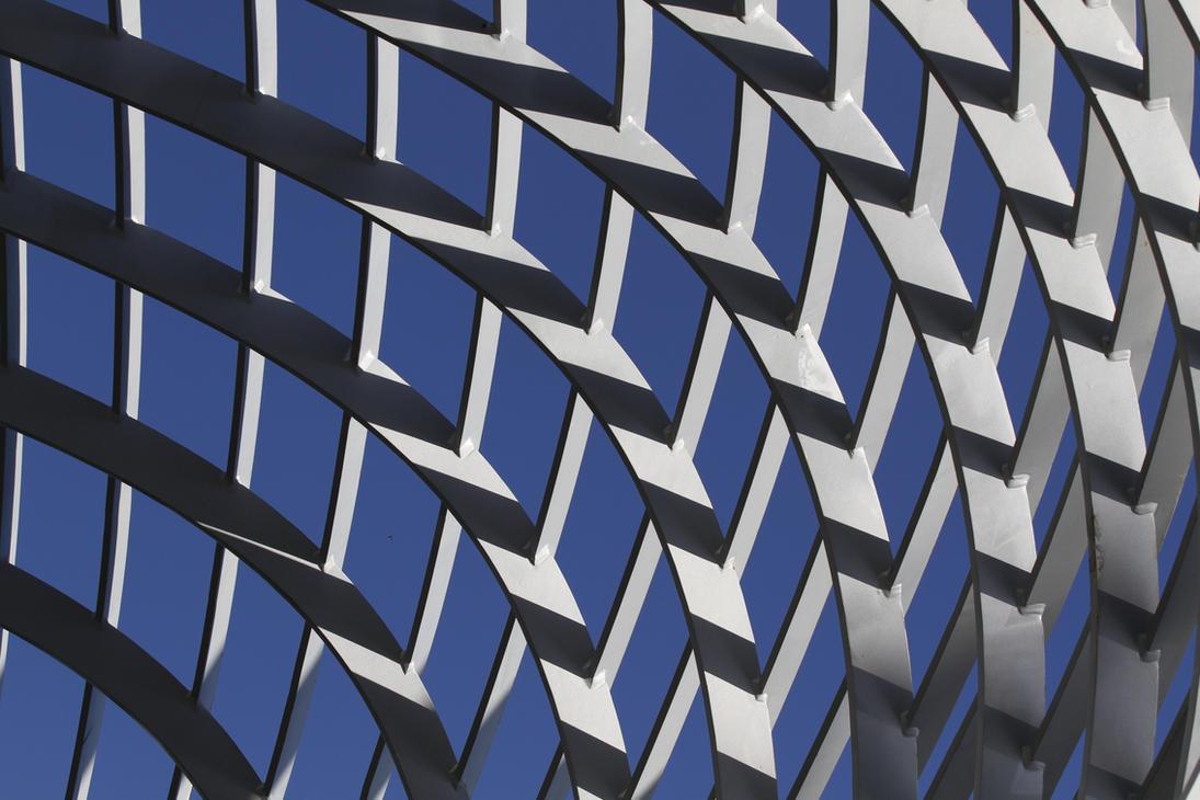 patterns unlocking by ldynamicphotography