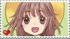 Kobato Stamp by Filipa-chan