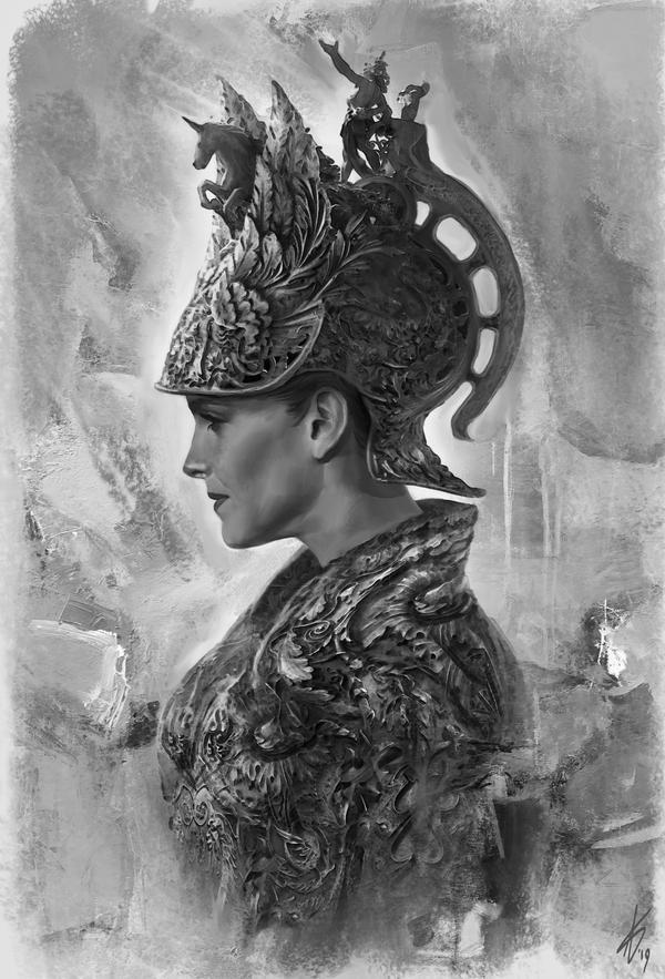 Empress E. Watson