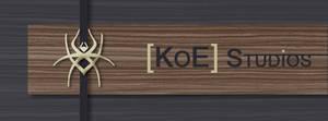 KoE Studios