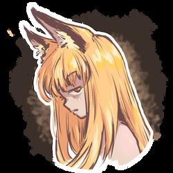 DAKOTA profile