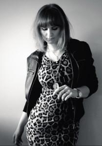 ilonaxxx's Profile Picture