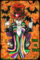 .TricK.OR.TreaT.