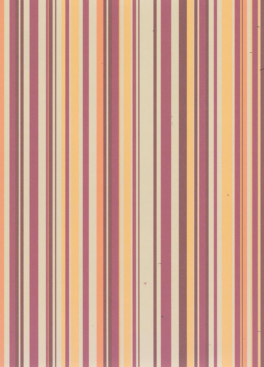 autumn stripes by TonomuraBix