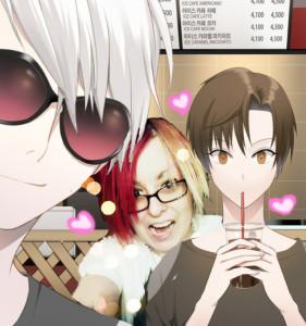 TonomuraBix's Profile Picture