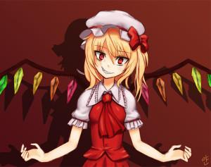 Eevee-Chibi's Profile Picture