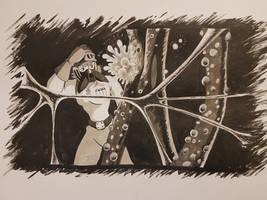 Poisonous by TheVelveteenArtist
