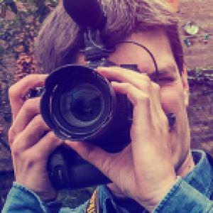 arkhamjo's Profile Picture